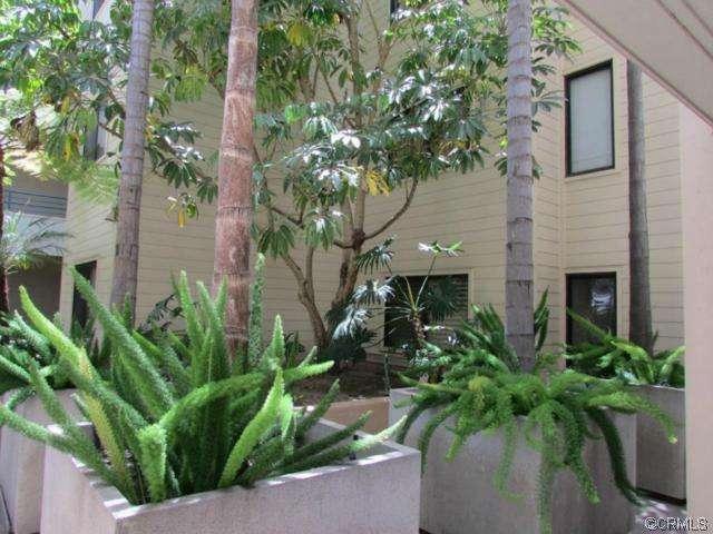 ロサンゼルス不動産投資