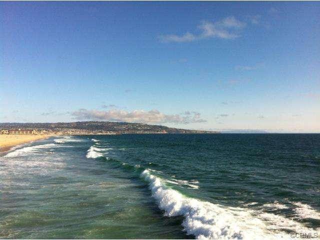 ロサンゼルス不動産投資 The beach!
